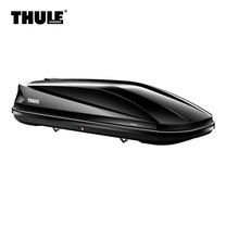 THULE กล่องบรรทุกสัมภาระ Volume 420L รุ่น Touring Size L