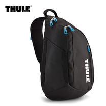THULE กระเป๋าเป้ Crossover 13