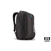 THULE กระเป๋าเป้ Crossover 25 L Daypack รุ่น TCBP-317 BK สี Black