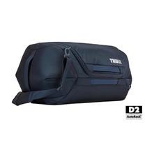 THULE กระเป๋าเดินทาง Subterra Duffel 60L รุ่น TSWD-360 สี MINERAL