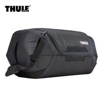 THULE กระเป๋าเดินทาง Subterra Duffel 60L รุ่น TSWD-360 สี Dark Shadow