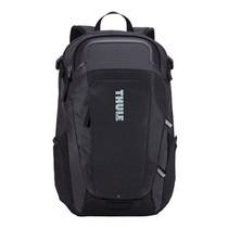 THULE กระเป๋าเป้ Enroute Triumph 2 Daypack 21 Litres Backpack รุ่น TETD-215 BK - Black