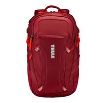 THULE กระเป๋าเป้ Enroute Blur 2 Daypack 24 Litres Backpack รุ่น TEBD-217 BO - Bordeaux