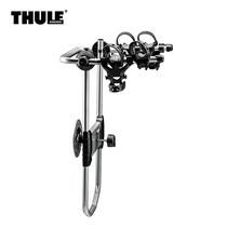 THULE แร็คจักรยานสำหรับรถที่มียางอะไหล่ท้ายรถ รุ่น Spare Me 963