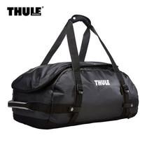 THULE กระเป๋าหิ้ว/สะพาย Chasm Duffel 40 Litres รุ่น Chasm 40 L BK - Black