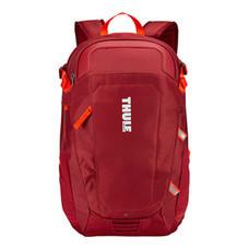 THULE กระเป๋าเป้ Enroute Triumph 2 Daypack 21 Litres Backpack รุ่น TETD-215 BO - Bordeaux