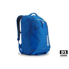 THULE กระเป๋าเป้ Crossover 32 L Daypack รุ่น TCBP-417 BK สี COBALT