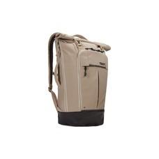 THULE กระเป๋าเป้ Paramount Laptop Backpack 24L รุ่น TRDP-115-LTE 24L สี Latte