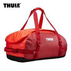THULE กระเป๋าหิ้ว/สะพาย Chasm Duffel 70 Litres  รุ่น Chasm 70 L OR - Roarange