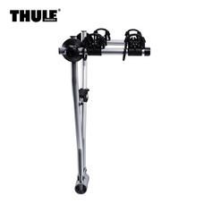 THULE แร็คจักรยาน ท้ายรถ รุ่น Xpress 970 (2 Bikes)