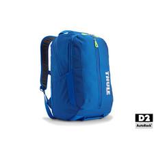 THULE กระเป๋าเป้ Crossover 25 L Daypack รุ่น TCBP-317 BK สี COBALT