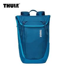 THULE กระเป๋าเป้ Enroute Backpack 20L รุ่น TEBP-315 สี Poseidon