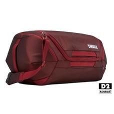 THULE กระเป๋าเดินทาง Subterra Duffel 60L รุ่น TSWD-360 สี Ember