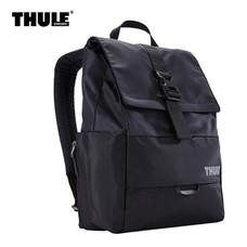 THULE กระเป๋าเป้ Departer 23 Litres Daypack รุ่น TDSB-113 BK - Black