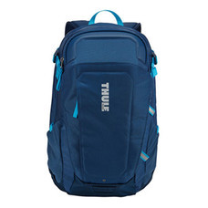 THULE กระเป๋าเป้ Enroute Triumph 2 Daypack 21 Litres Backpack รุ่น TETD-215 PS - Poseidon