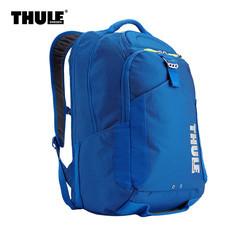 THULE กระเป๋าเป้ 32 Litres Laptop Backpack รุ่น TCBP-417 CB - Cobalt