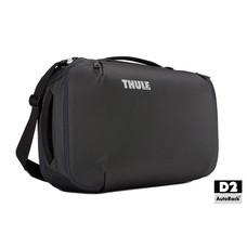 THULE กระเป๋าเดินทาง Carry-On Subterra 40L รุ่น TSD-340 สี Dark Shadow