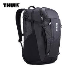 THULE กระเป๋าเป้ Enroute Blur 2 Daypack 24 Litres Backpack รุ่น TEBD-217 BK - Black