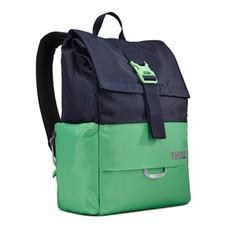 THULE กระเป๋าเป้ Departer 23 Litres Daypack รุ่น TDSB-113 BB - Blackest Blue