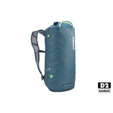 THULE กระเป๋าอเนกประสงค์ Stir 15L สี Fjord