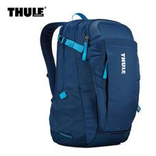 THULE กระเป๋าเป้ Enroute Triumph 2 Daypack 21 Litres Backpack รุ่น TETD-215 PS - Poseidon