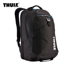 THULE กระเป๋าเป้ 32 Litres Laptop Backpack รุ่น TCBP-417 BK - Black