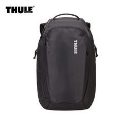 THULE กระเป๋าเป้ Enroute Backpack 23L รุ่น TEBP-316-BK