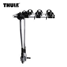 THULE แร็คจักรยาน ท้ายรถ รุ่น HangOn 972 (3 Bikes)