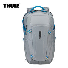 THULE กระเป๋าเป้ Enroute Blur 2 BackPack 24L รุ่น TEBD-217 สี Monument