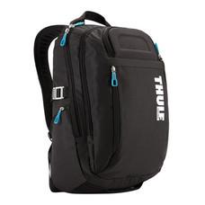 THULE กระเป๋าเป้ Crossover 21 Litres Daypack รุ่น TCBP-115 BK - Black
