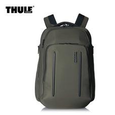 THULE กระเป๋าเป้ Crossover 2 Backpack 30L รุ่น C2BP-116-FNT