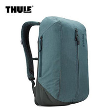 THULE กระเป๋าเป้ Vea Backpack 17L รุ่น TVIP-115 สี Deep Teal