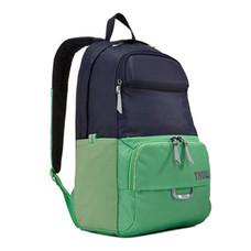THULE กระเป๋าเป้ Departer 21 Litres Daypack รุ่น TDMB-115 BB - Blackest Blue