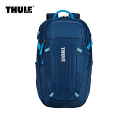 THULE กระเป๋าเป้ Enroute Blur 2 BackPack 24L รุ่น TEBD-217 สี Poseidon