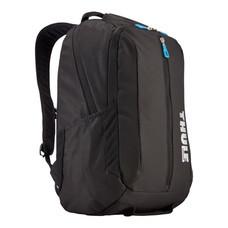 THULE กระเป๋าเป้ 25 Litres Laptop Backpack รุ่น TCBP-317 BK - Black