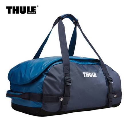 THULE กระเป๋าหิ้ว/สะพาย Chasm Duffel 40 Litres รุ่น Chasm 40 L PS - Poseidon