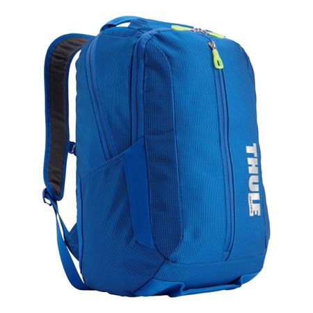 THULE กระเป๋าเป้ 25 Litres Laptop Backpack รุ่น TCBP-317 CB - Cobalt