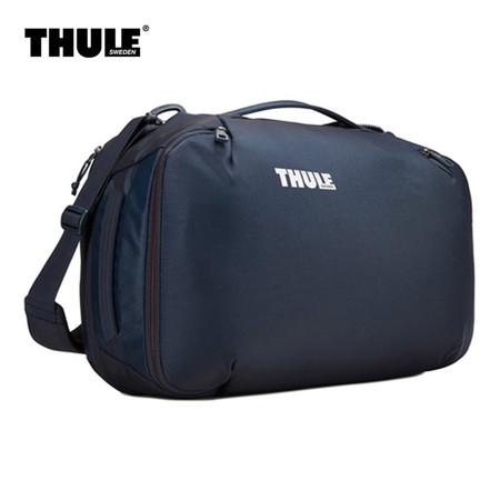 THULE กระเป๋าเดินทาง Carry-On Subterra 40L รุ่น TSD-340 สี Mineral