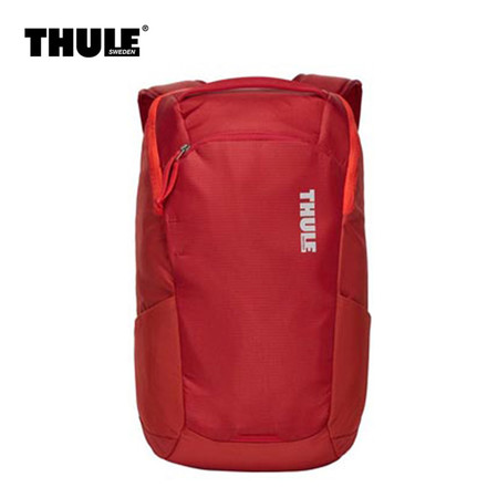 THULE กระเป๋าเป้ Enroute Backpack 14L รุ่น TEBP-313 สี Red