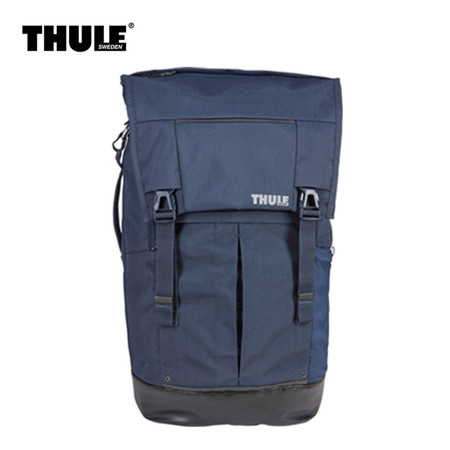 THULE กระเป๋าเป้ Paramount Laptop Backpack 29L รุ่น TFDP-115 สี Blackest Blue