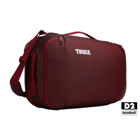 THULE กระเป๋าเดินทาง Carry-On Subterra 40L รุ่น TSD-340 สี Ember