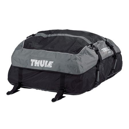 THULE กระเป๋าบรรทุกของสัมภาระ รุ่น Nomad 834