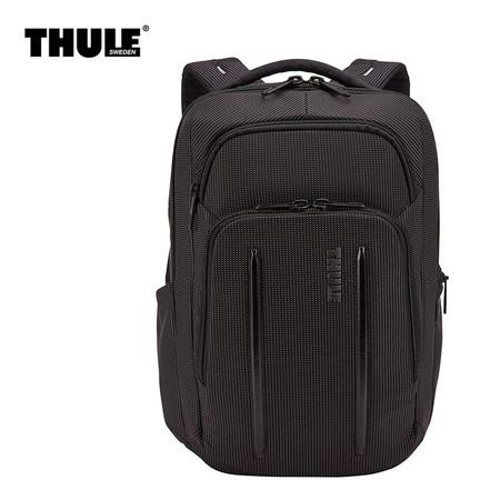 THULE กระเป๋าเป้ Crossover 2 Backpack 20L รุ่น C2BP-114-BK