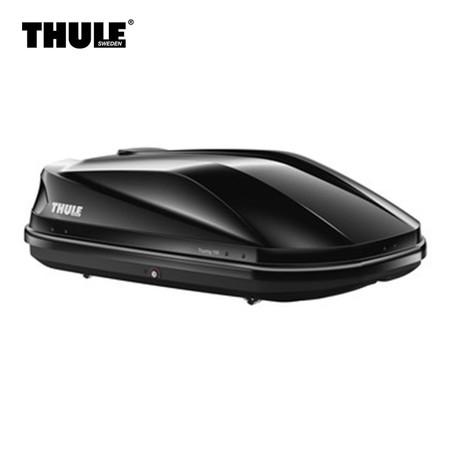 THULE กล่องบรรทุกสัมภาระ Volume 330L รุ่น Touring Size S