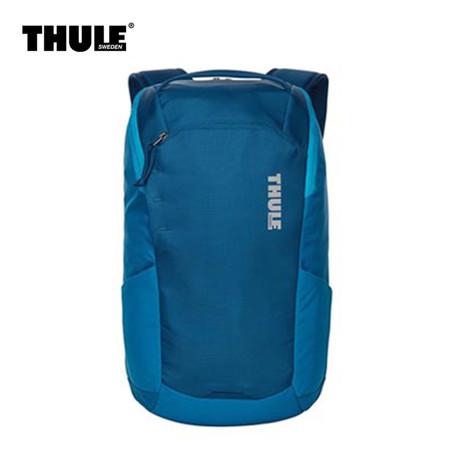 THULE กระเป๋าเป้ Enroute Backpack 14L รุ่น TEBP-313 สี Poseidon