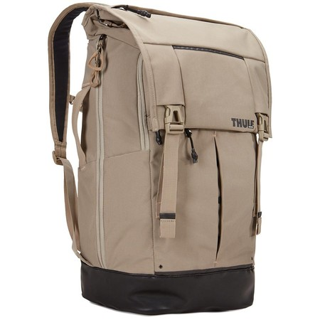 THULE กระเป๋าเป้ Paramount Laptop Backpack 29L รุ่น TFDP-115-LTE 29L สี Latte