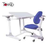 TOMATO KidZ ชุดโต๊ะเก้าอี้ปรับระดับ Intelligent 1.0
