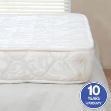 TOMATO KidZ ฟูกที่นอน 3.5 ฟุต Comfort foam หนา 5 นิ้ว