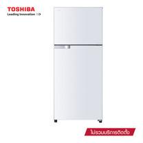 TOSHIBA ตู้เย็น 2 ประตู T-Series ขนาด 14.6 คิว GR-T46KBZ