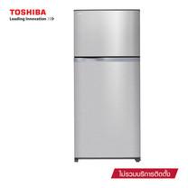 TOSHIBA ตู้เย็น 2 ประตู อินเวอร์เตอร์ ขนาด 19.9 คิวGR-W67KDZ